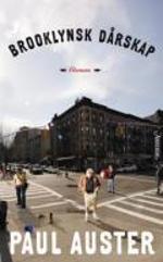 Brooklynsk